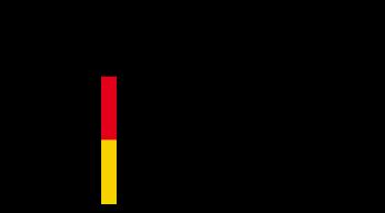 Auswärtiges Amt München